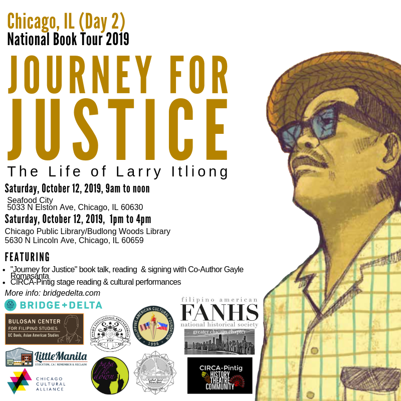 Copy of J4J_ Chicago Flyer day 2 3 final.png