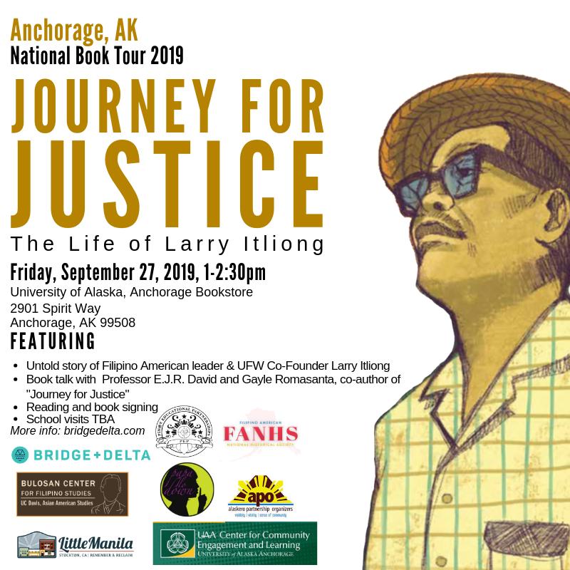 J4J_ Anchorage Flyer.png