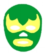 mask_17.jpg