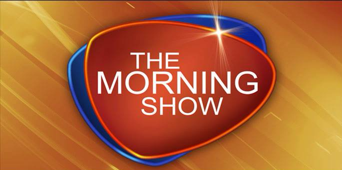 WSJD MORNING SHOW - Kevin Madden & Rodger Beard begin each weekday with the #1 Morning Show from 7:30am-9:00am. You never know what they'll say and that's what makes the show so popular.
