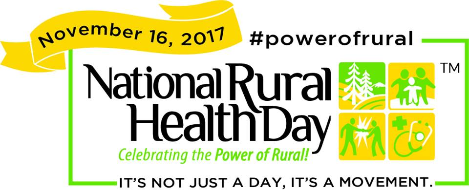 """In observance of National Rural Health Day 2017, The Illinois Critical Access Hospital Network (ICAHN) is proud to recognize the innovation, quality of care, and dedication of health professionals and volunteers in our communities. As part of this recognition, the Chartis Center for Rural Health/iVantage Health Analytics and the National Organization of State Office of Rural Health (NOSORH) have announced overall excellence rankings, reflecting top quartile performance among all rural hospitals in the nation. Thirty-two ICAHN member hospitals were recognized for excellence in either quality, outcomes and/or patient satisfaction.  """"As we celebrate the power of rural on National Rural Health Day, it's great to recognize these top performers who are excelling in managing risk, achieving higher quality, securing better outcomes, increasing patient satisfaction, or operating at a lower cost than their peers,"""" said Michael Topchik, National Leader of the Chartis Center for Rural Health. """"These leaders serve as a benchmark for other rural facilities as they strive to achieve similar results and provide a blueprint for how to successfully run a hospital and serve their communities amidst today's uncertainty and mounting pressures.""""  Small, rural and critical access hospitals achieving the """"Excellence in Quality"""" designation include Abraham Lincoln Memorial Hospital, Lincoln; Advocate Eureka Hospital, Eureka; Graham Hospital Association, Canton; Hopedale Medical Complex, Hopedale; Mason District Hospital, Havana; Mercy Harvard Hospital, Harvard; Paris Community Hospital, Paris; Taylorville Memorial Hospital, Taylorville; Valley West Community Hospital, Sandwich; and Wabash General Hospital, Mt. Carmel.  Small, rural and critical access hospitals achieving the """"Excellence in Outcomes"""" designation include Abraham Lincoln Memorial Hospital, Lincoln; Advocate Eureka Hospital, Eureka; Carlinville Area Hospital, Carlinville; Hopedale Medical Complex, Hopedale; Memorial Hospital, C"""
