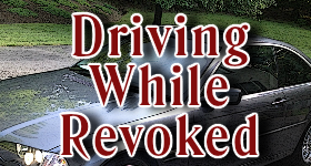 drivingwhilerevokedDWI.png