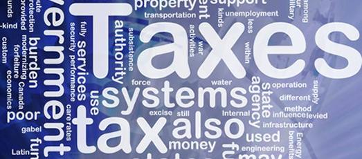 slide-taxes.jpg