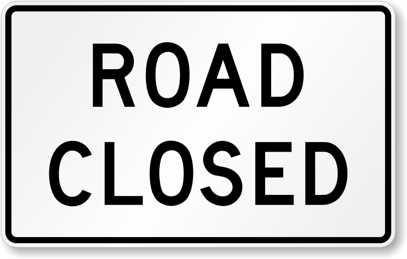 road-closed-sign-x-r11-2.png