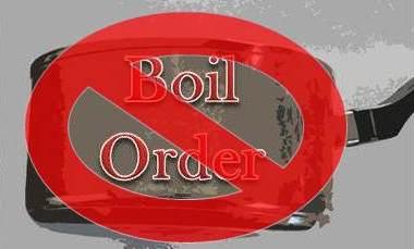 Boil-Order-Lifted.jpg