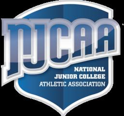 NJCAA_Current_logo.png