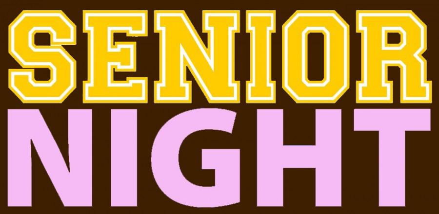 Senior-Night-Logo-900x440.jpg