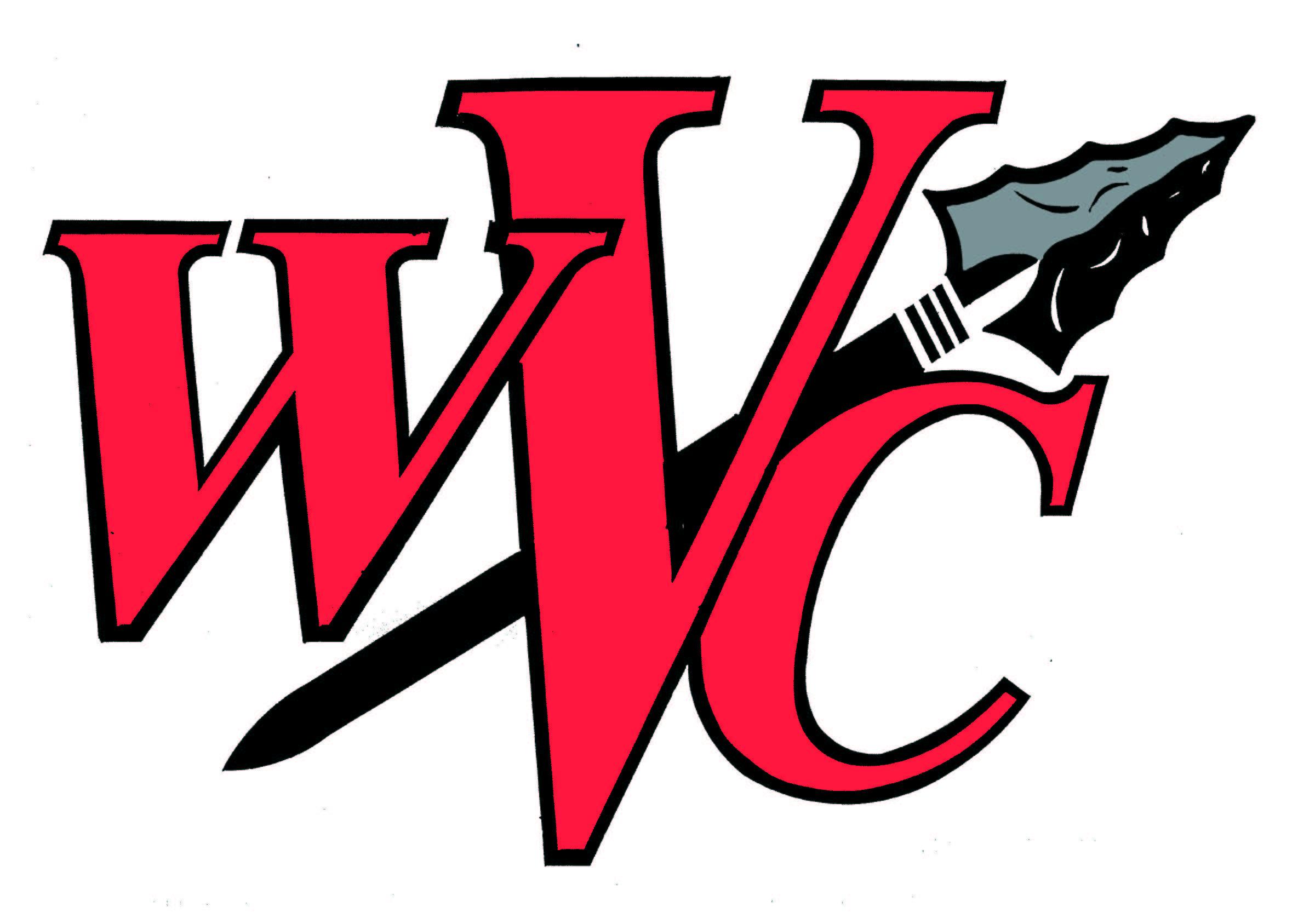 WVC_Sports.jpg