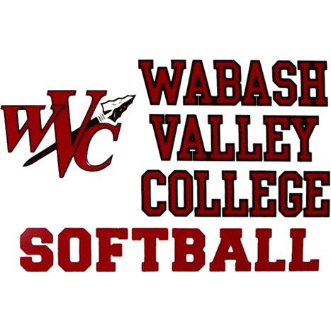WVC Softball.jpg