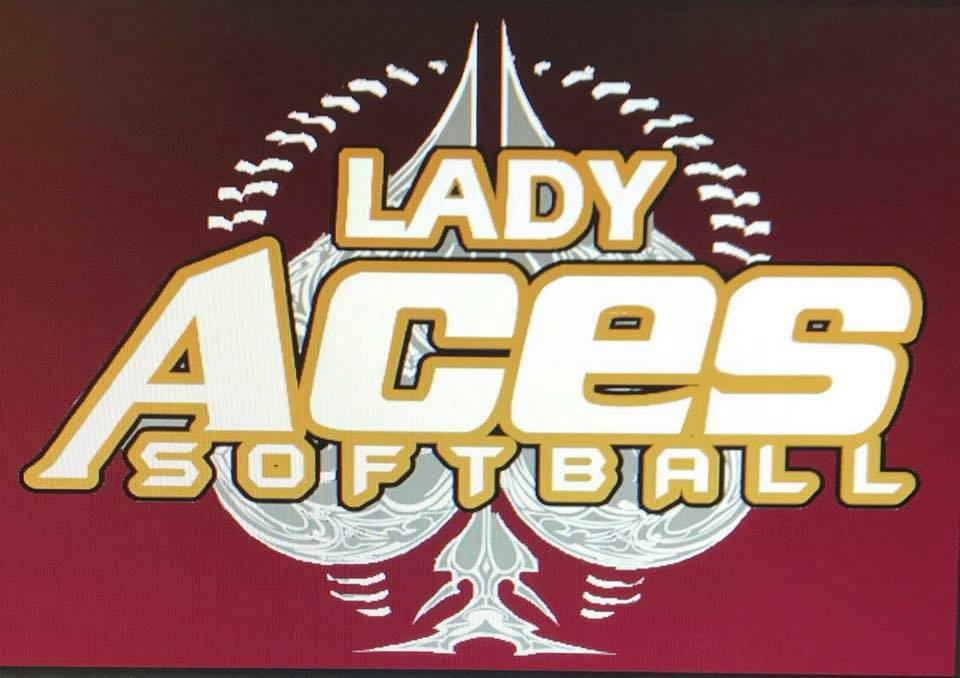 Lady Aces Softball.jpg