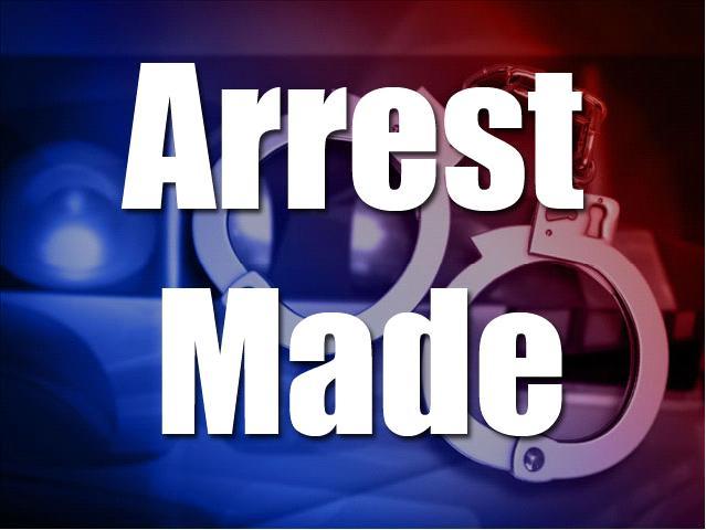 arrest-made.jpg