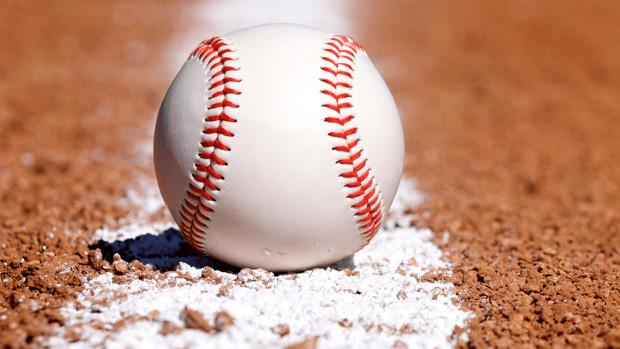 ocvarsity-baseball81.jpg