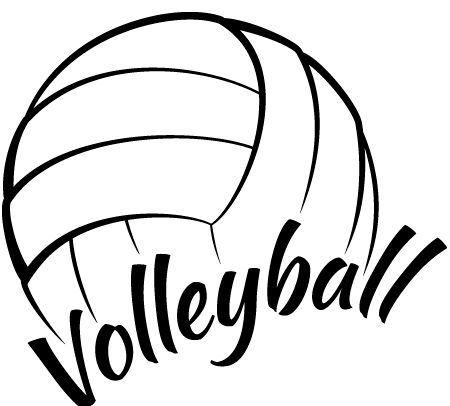 volleyballball-curved-text-thumb.png