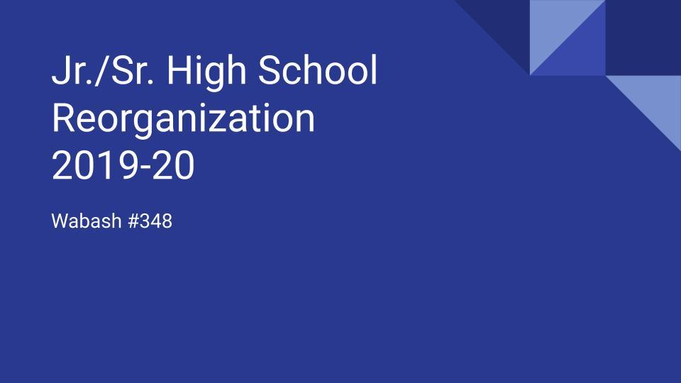 Jr._Sr. High School Reorganization 2019-20 (1).jpg