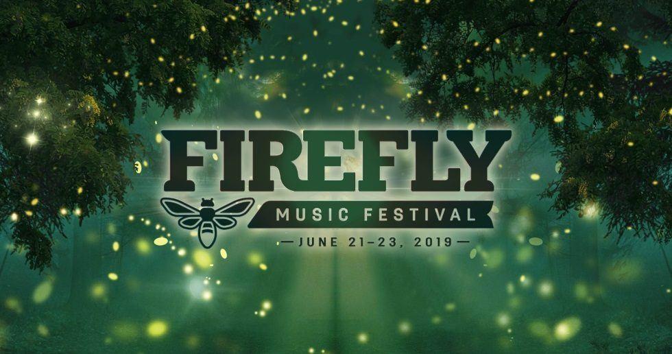 Fire Fly.jpg