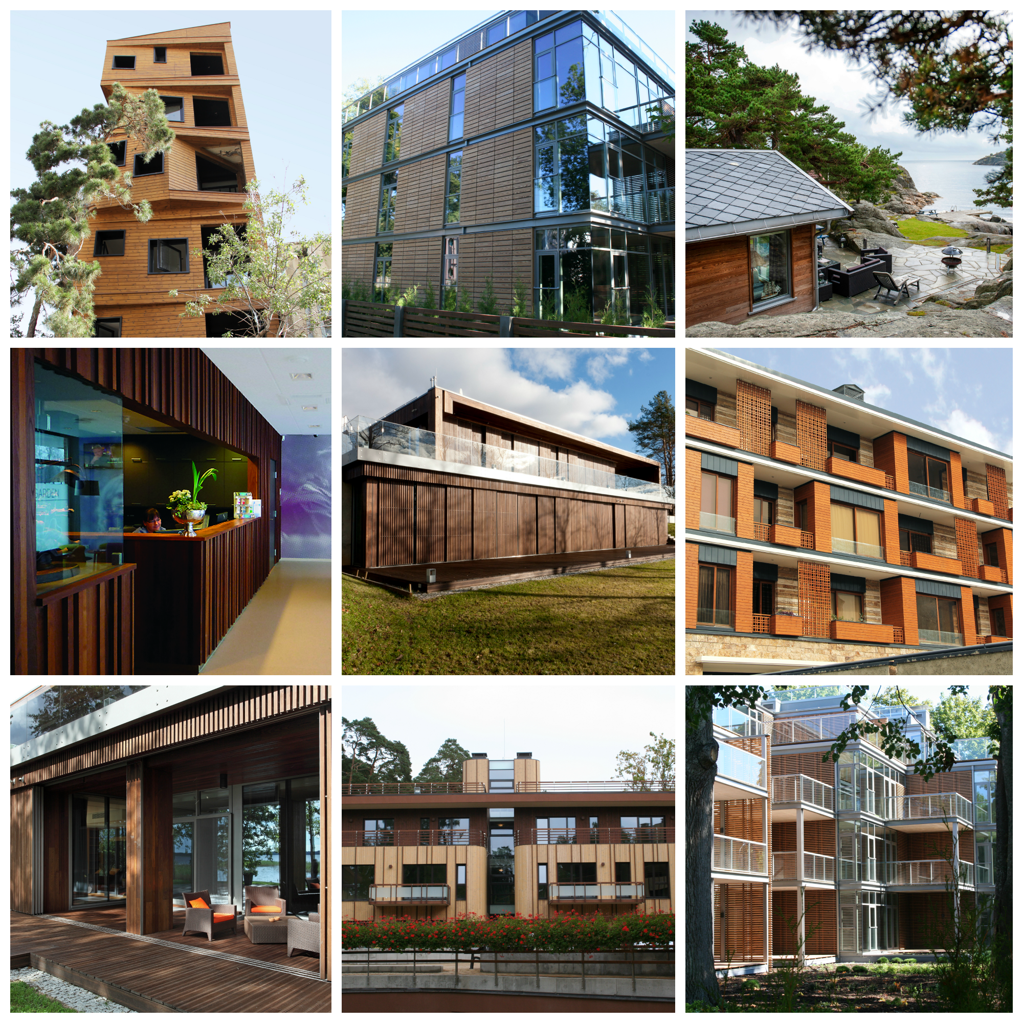 Cladding_Collage.png