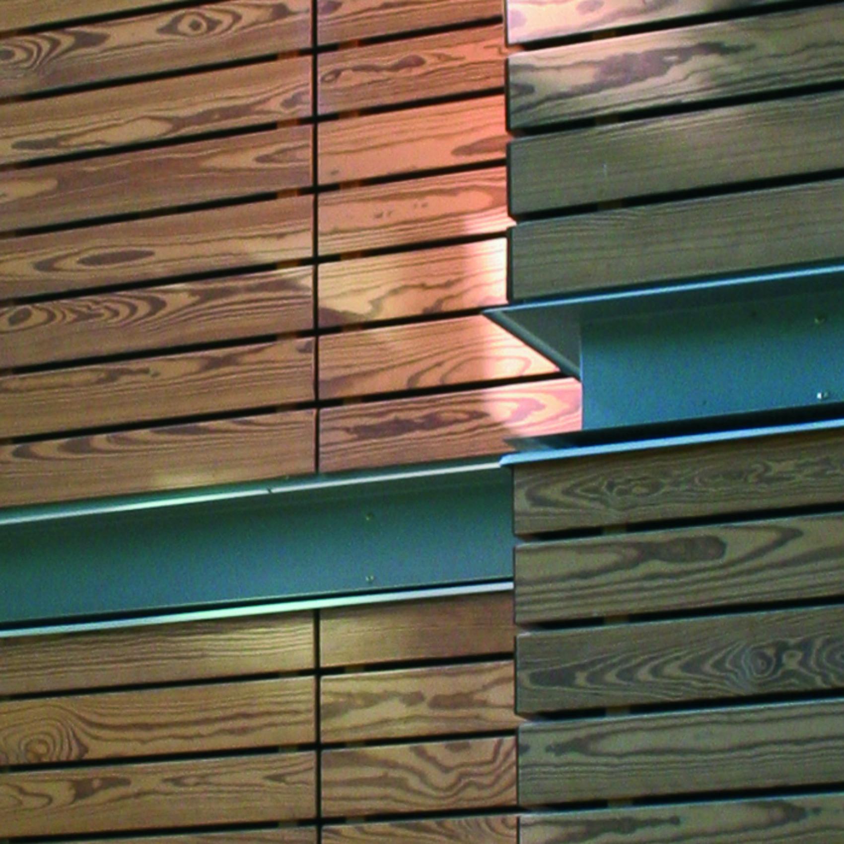 clear pine_bodrum 20x138mmC5 (2)v4.jpg