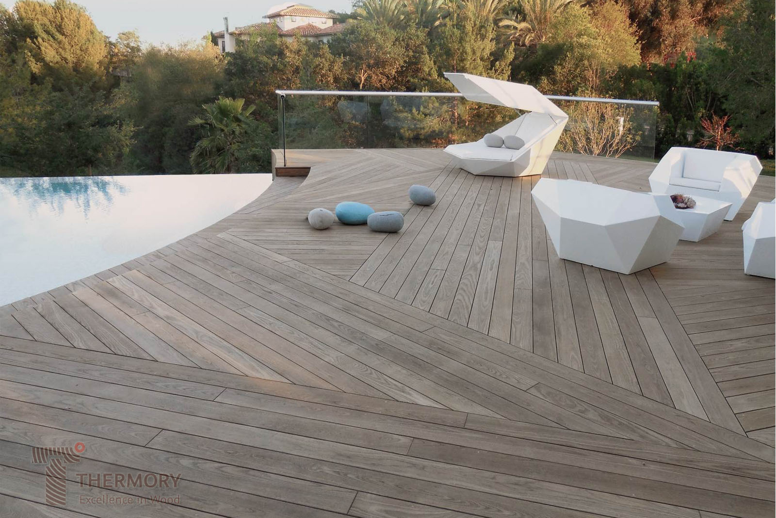Thermory Ash Decking_D4_20x150mm, USA (1).jpg