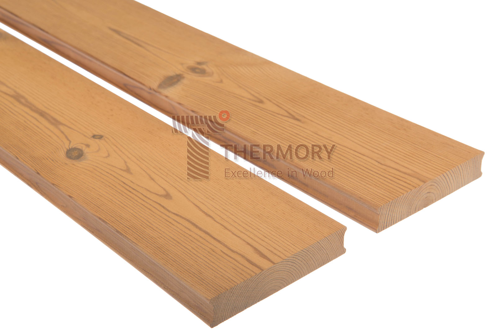 D34 26x140mm (Country finish)