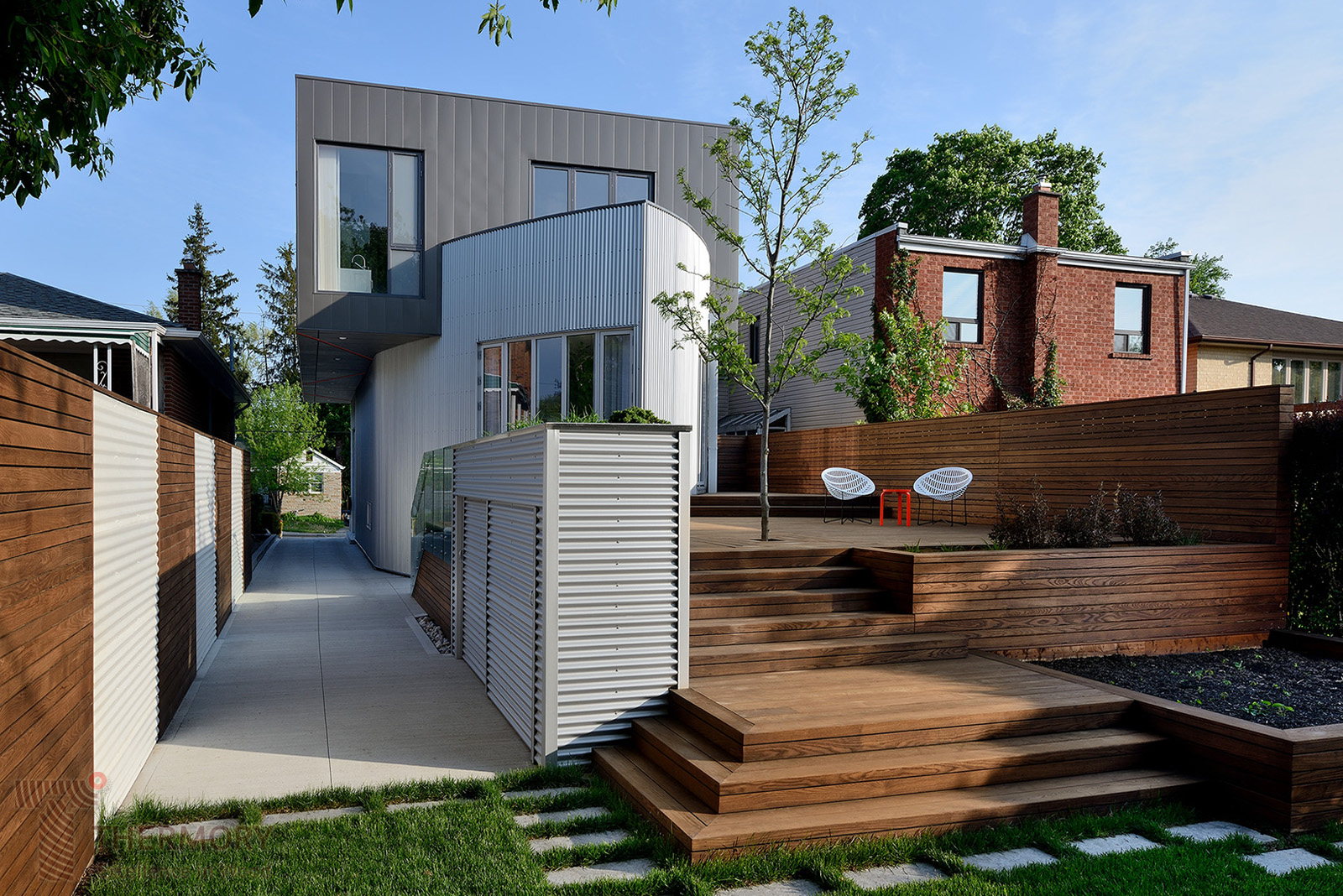 Thermory Ash Decking_Canada.jpg