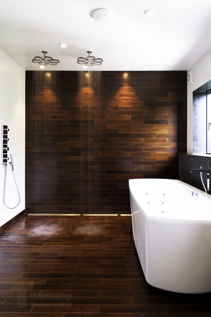 Thermory Ash Bathroom (1).jpg