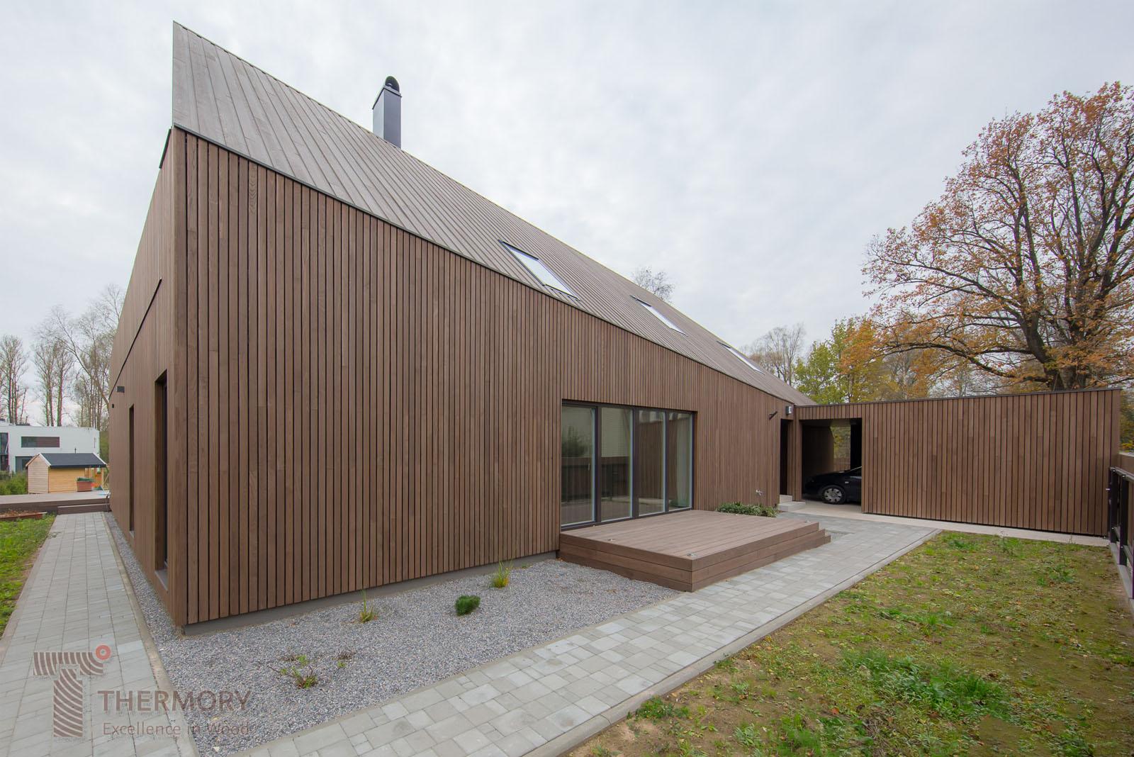 Thermory Ash Cladding_All build in thermoash, Estonia (4).jpg