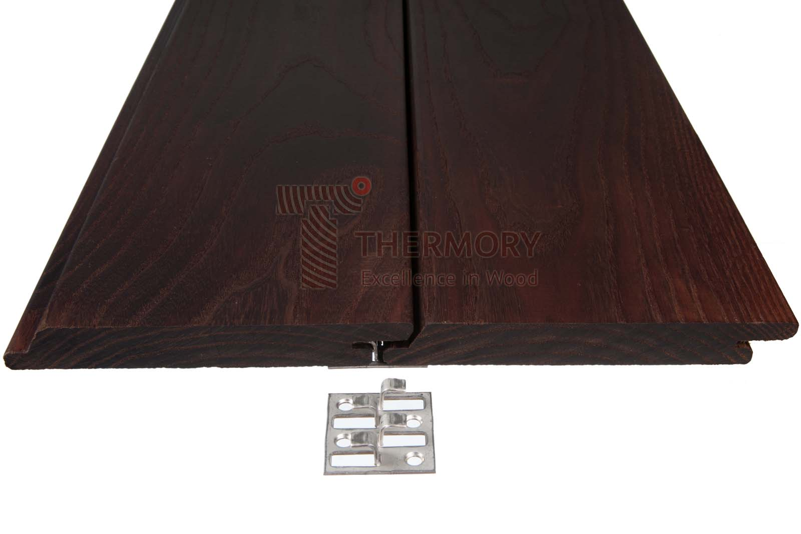 C6 20x155mm Thermory Ash incl.clip B1-1 (Dubai).jpg
