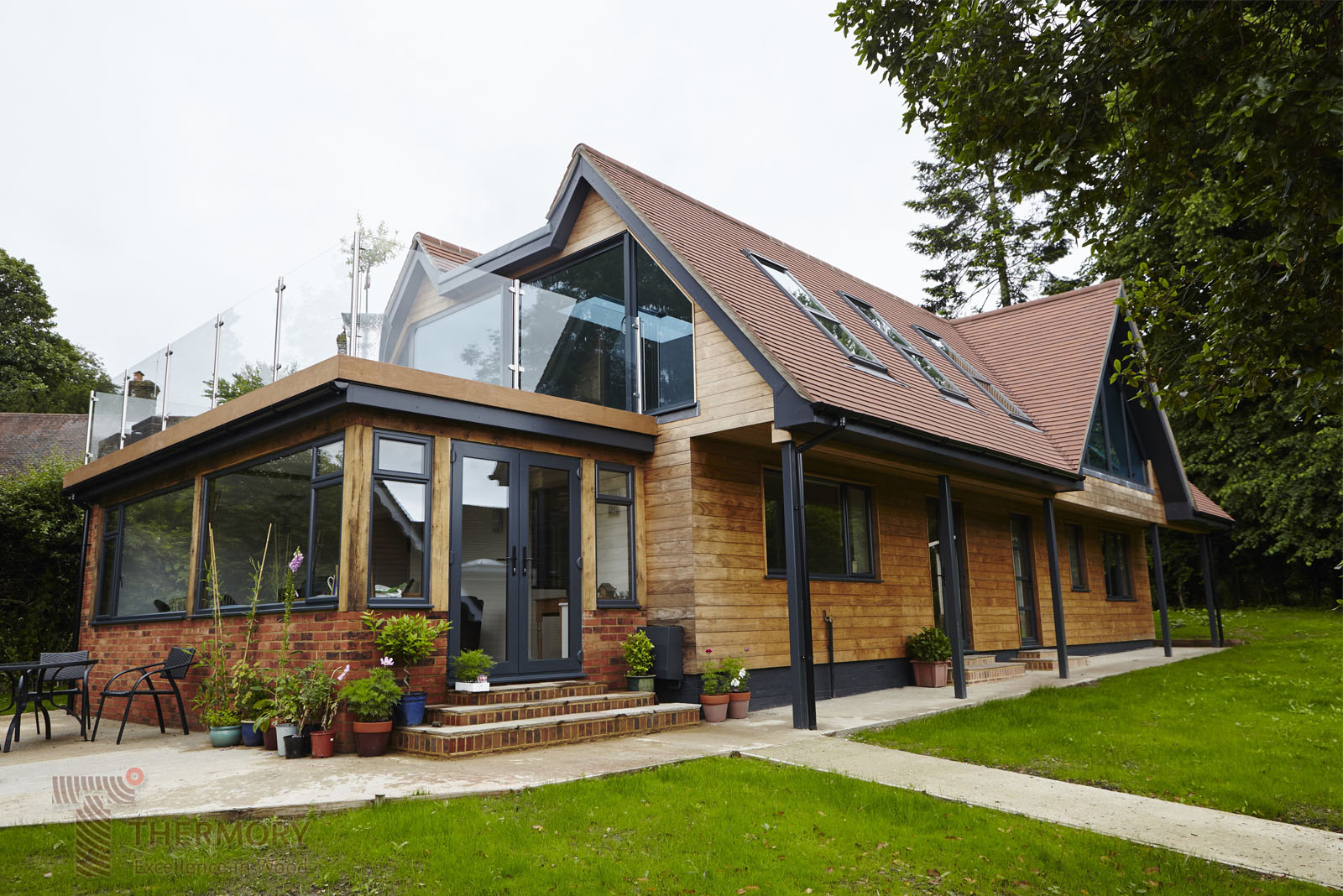 Thermory Clear Pine_cladding_UK.jpg