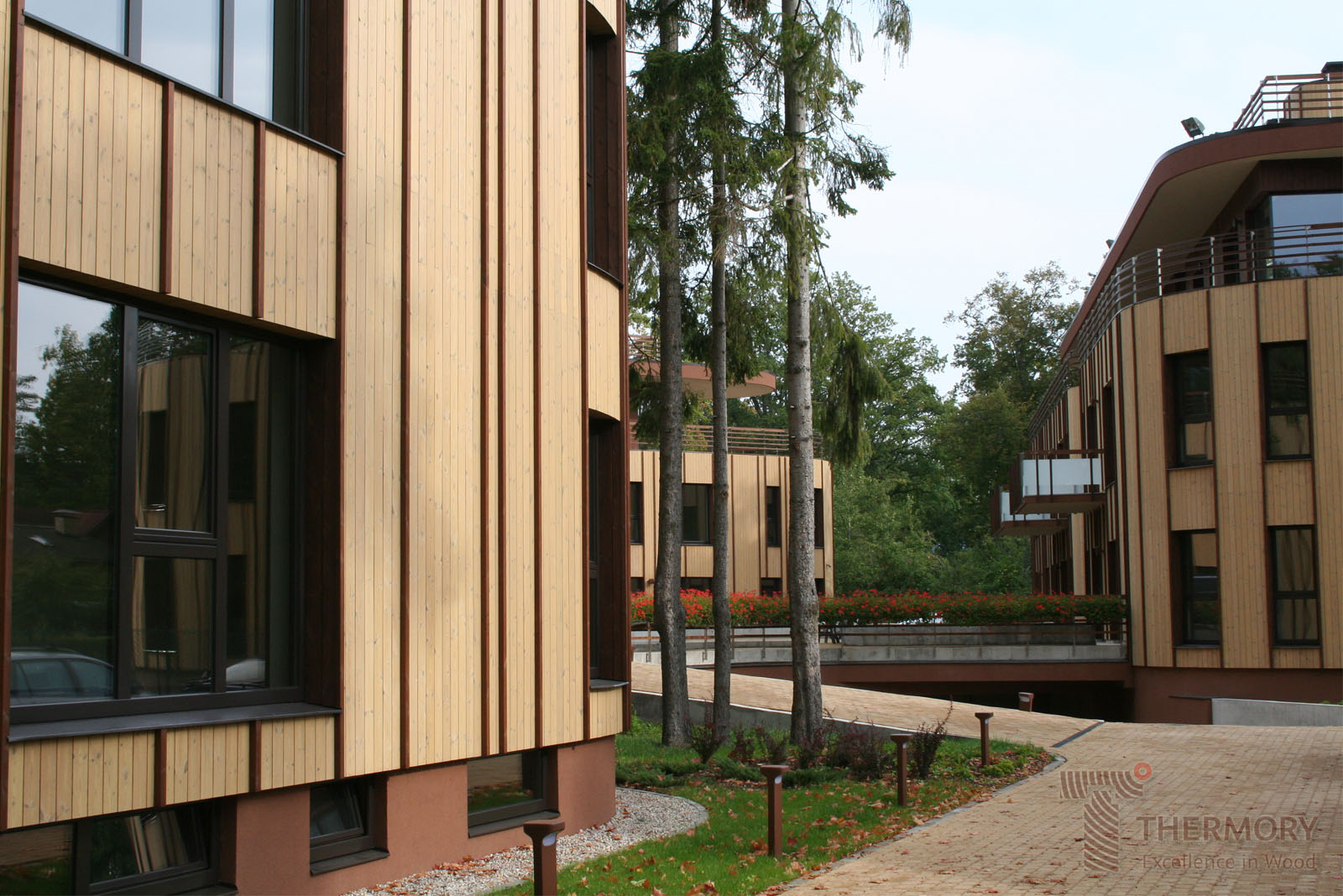 Thermory Pine Cladding_C5 20x115mm_Latvia.JPG