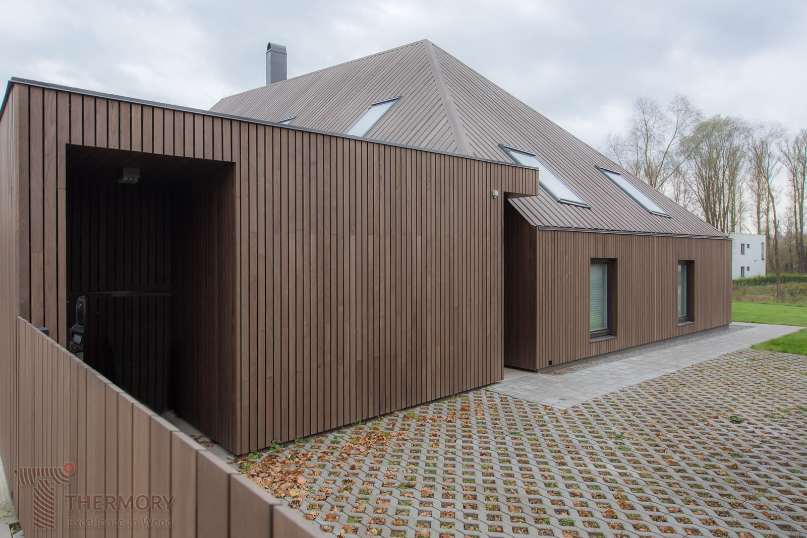 Thermory Ash Cladding_All build in thermoash, Estonia (2).jpg