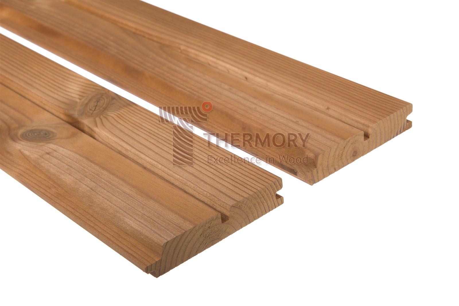 C8 26x140mm - This is a classic profile with no additional fitting systems required.