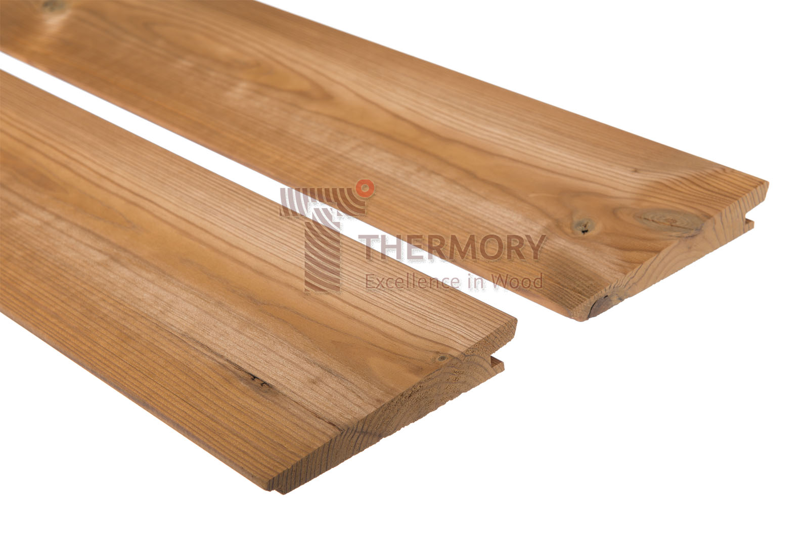 C11 26x140mm - This is a classic profile with no additional fitting systems required.