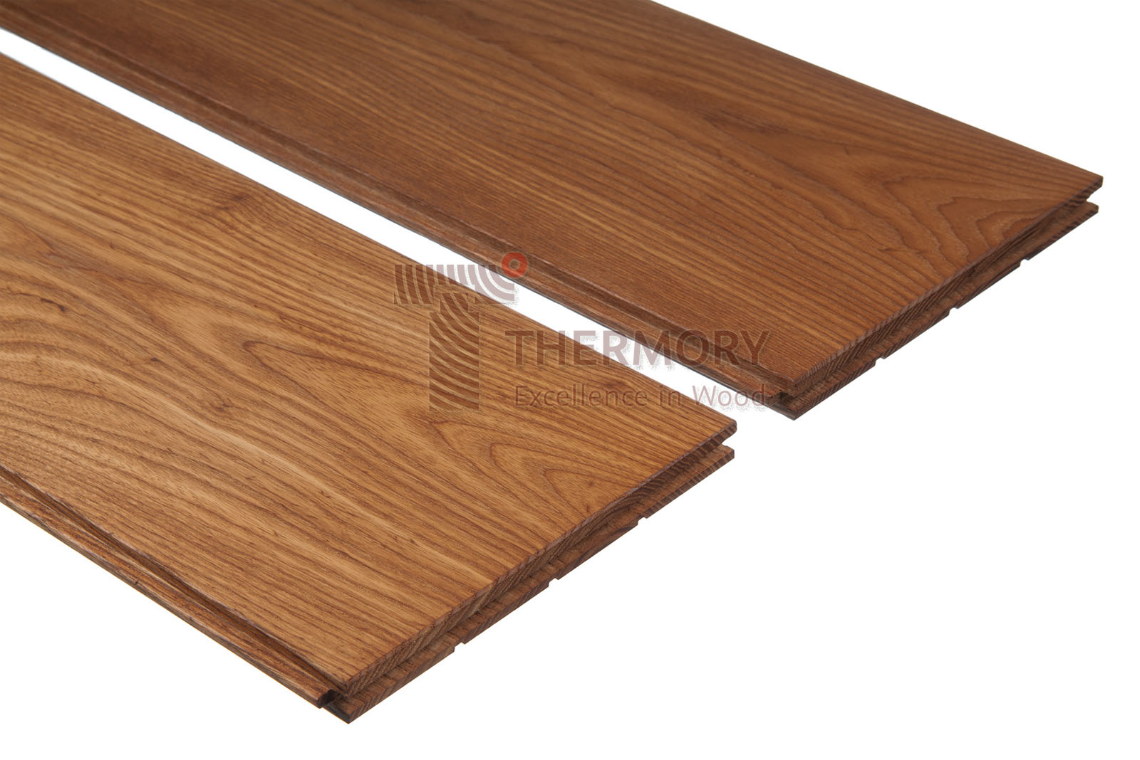 F2 18x150/190mm21x150mm** - This is a classic profile with no additional fitting systems required.