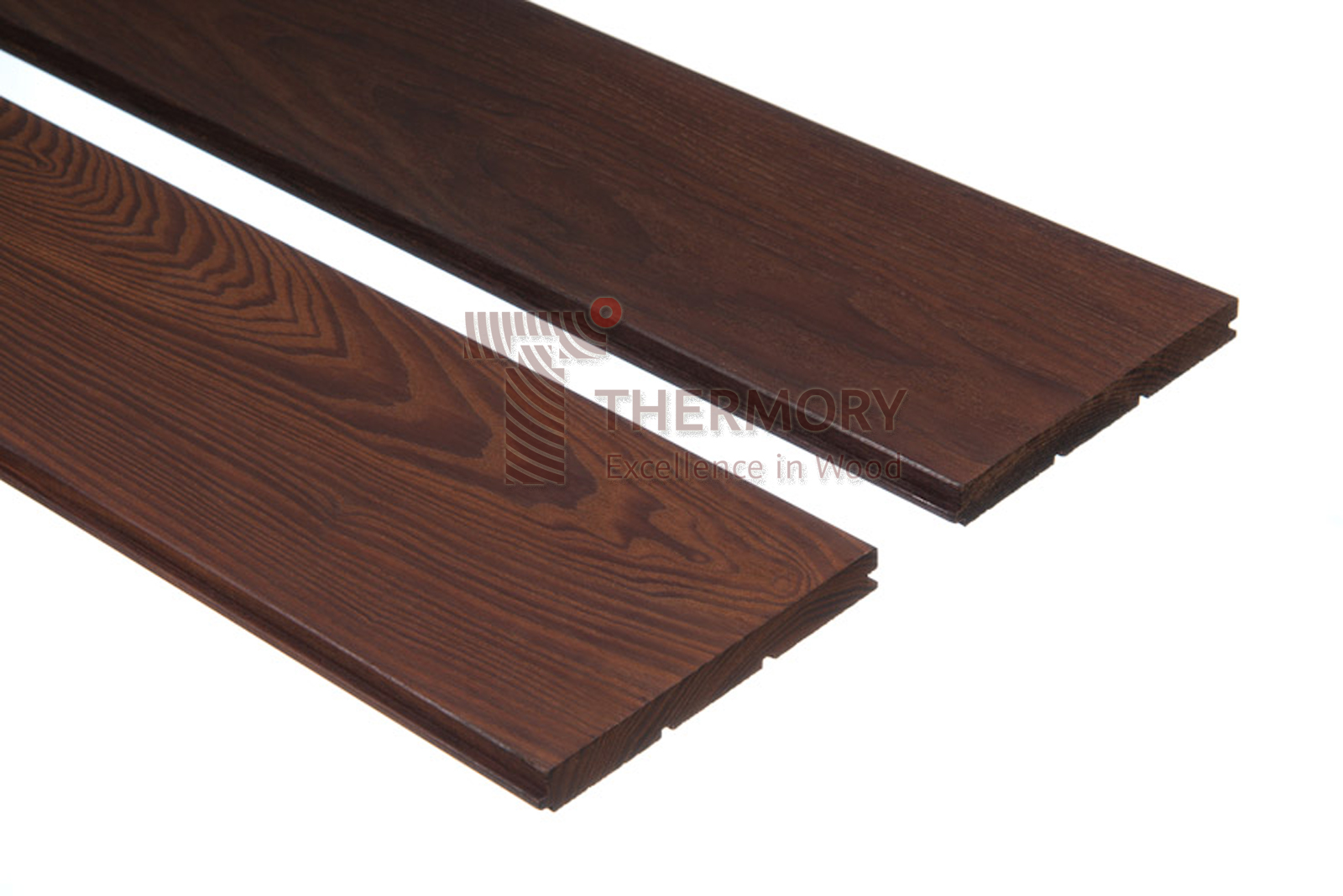 F3 15x130/150mm - This is a classic profile with no additional fitting systems required.