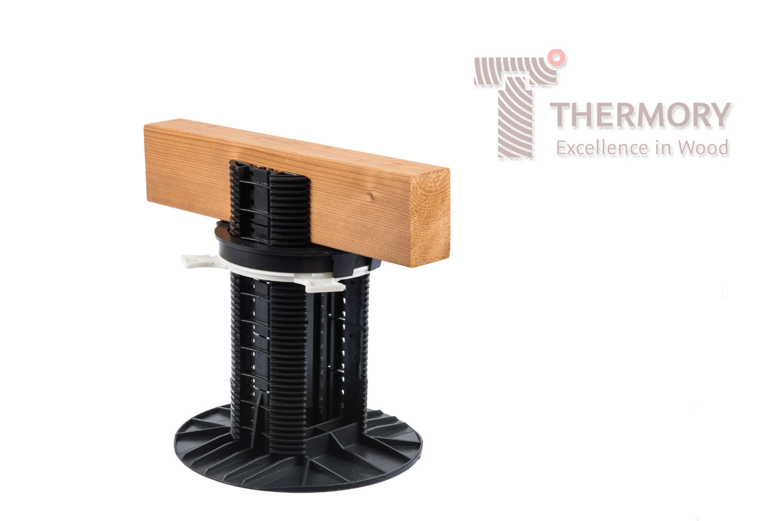 Top lift 3 layer -