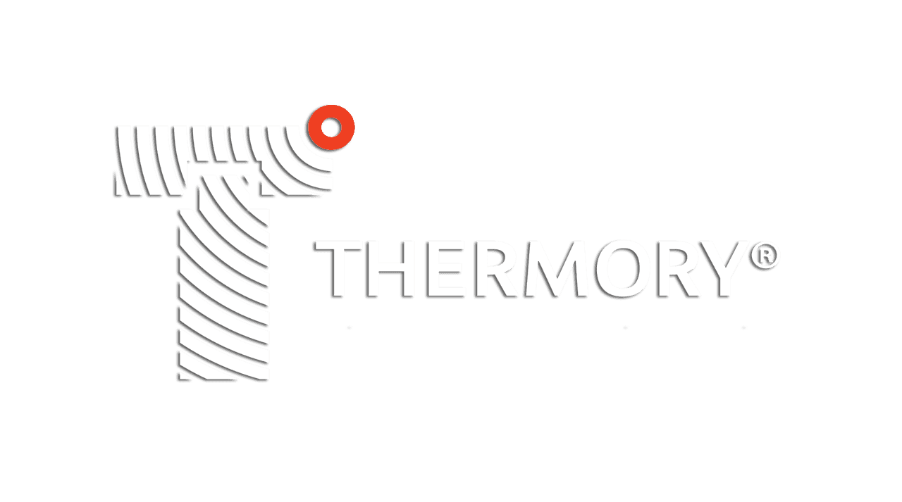 - We are a main distributor of Thermory® products in the UK