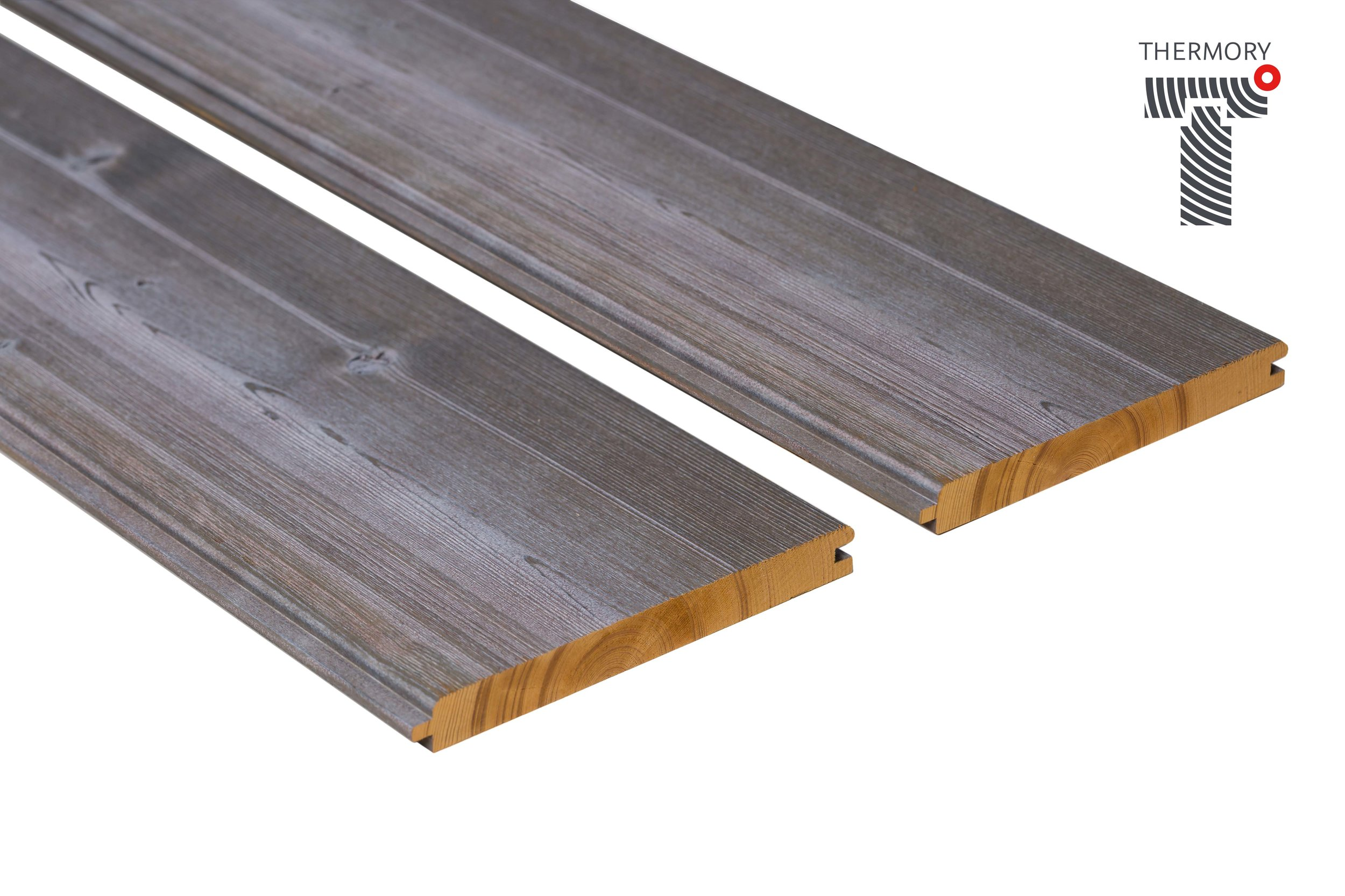 Platinum Spruce Exterior 20 x 186mm