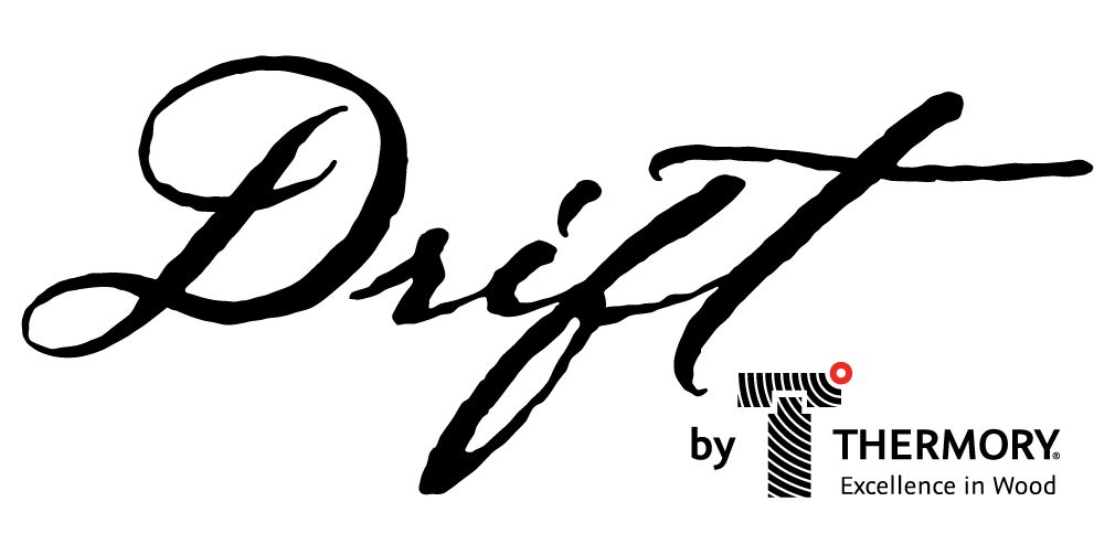 Drift logo.JPG