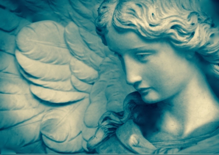 Angelface2.jpg