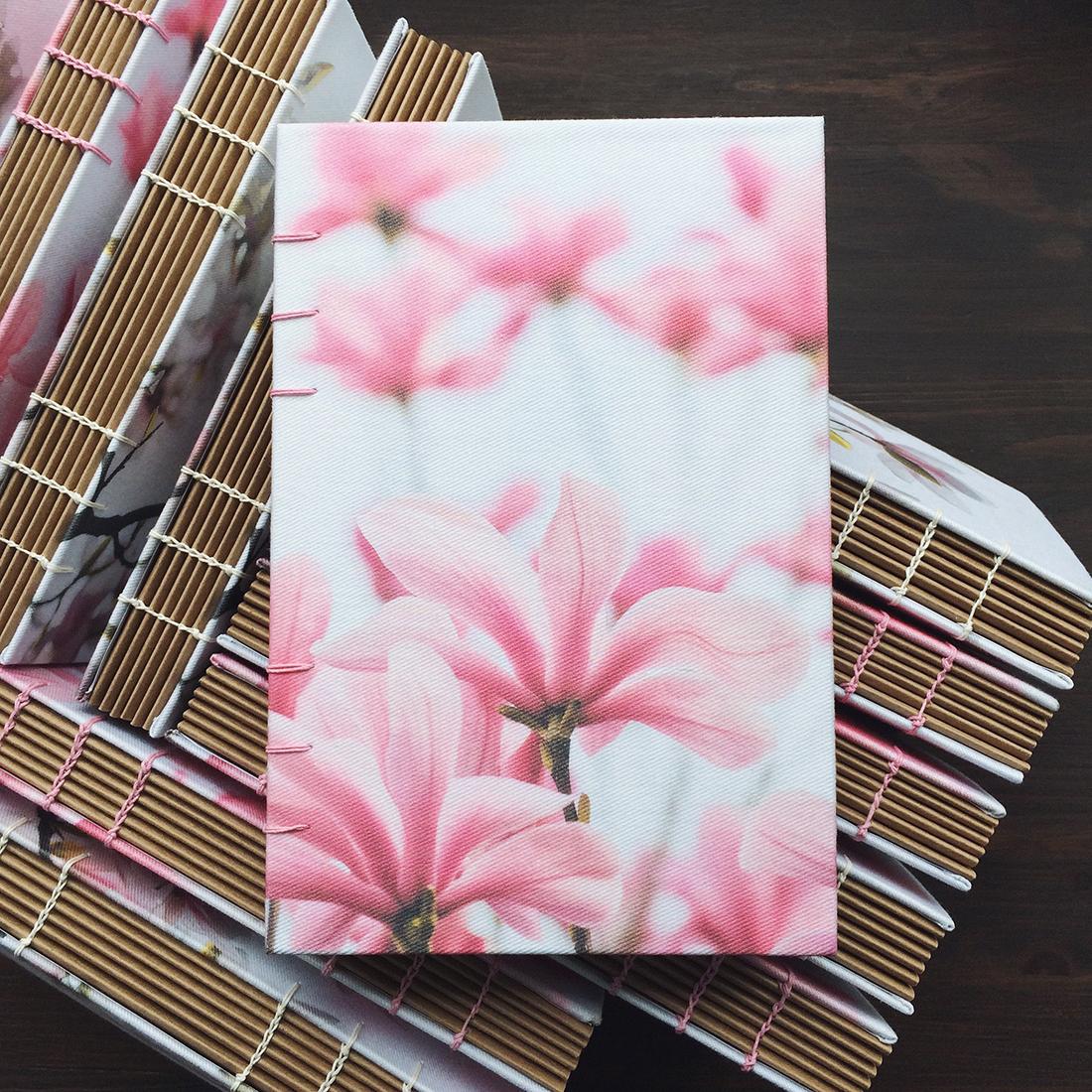 karolina-koziel-photography-products-journals.jpg
