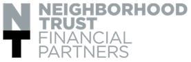 neighborhoodtrust.png