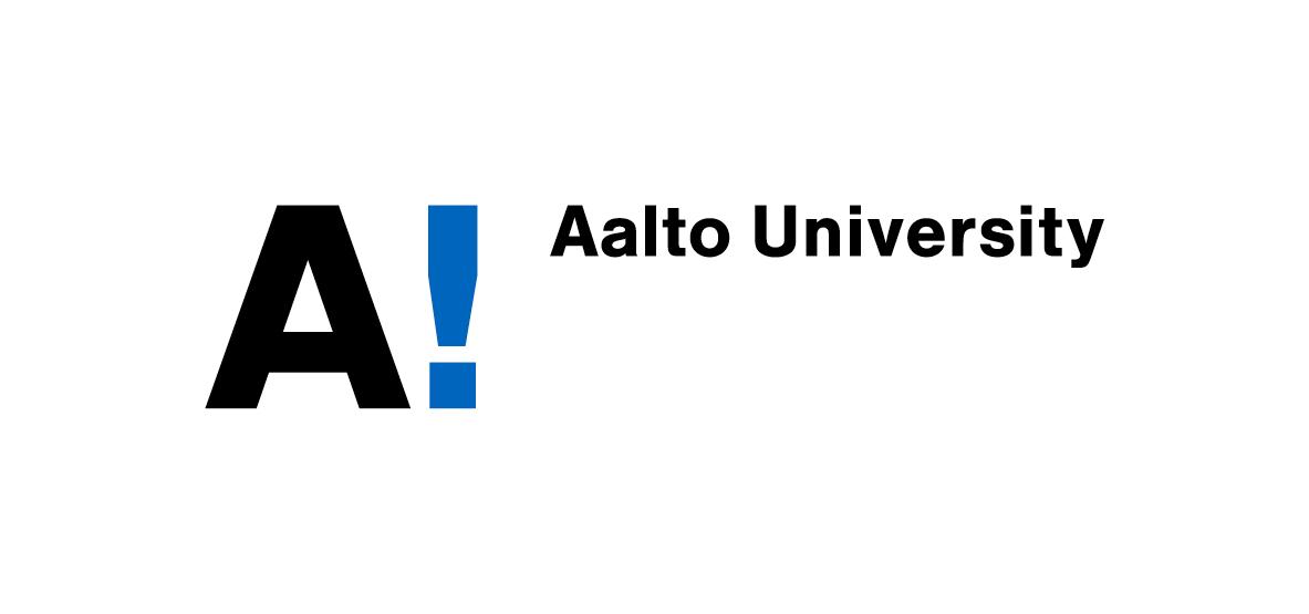 Aalto_EN_13_RGB_1.jpg