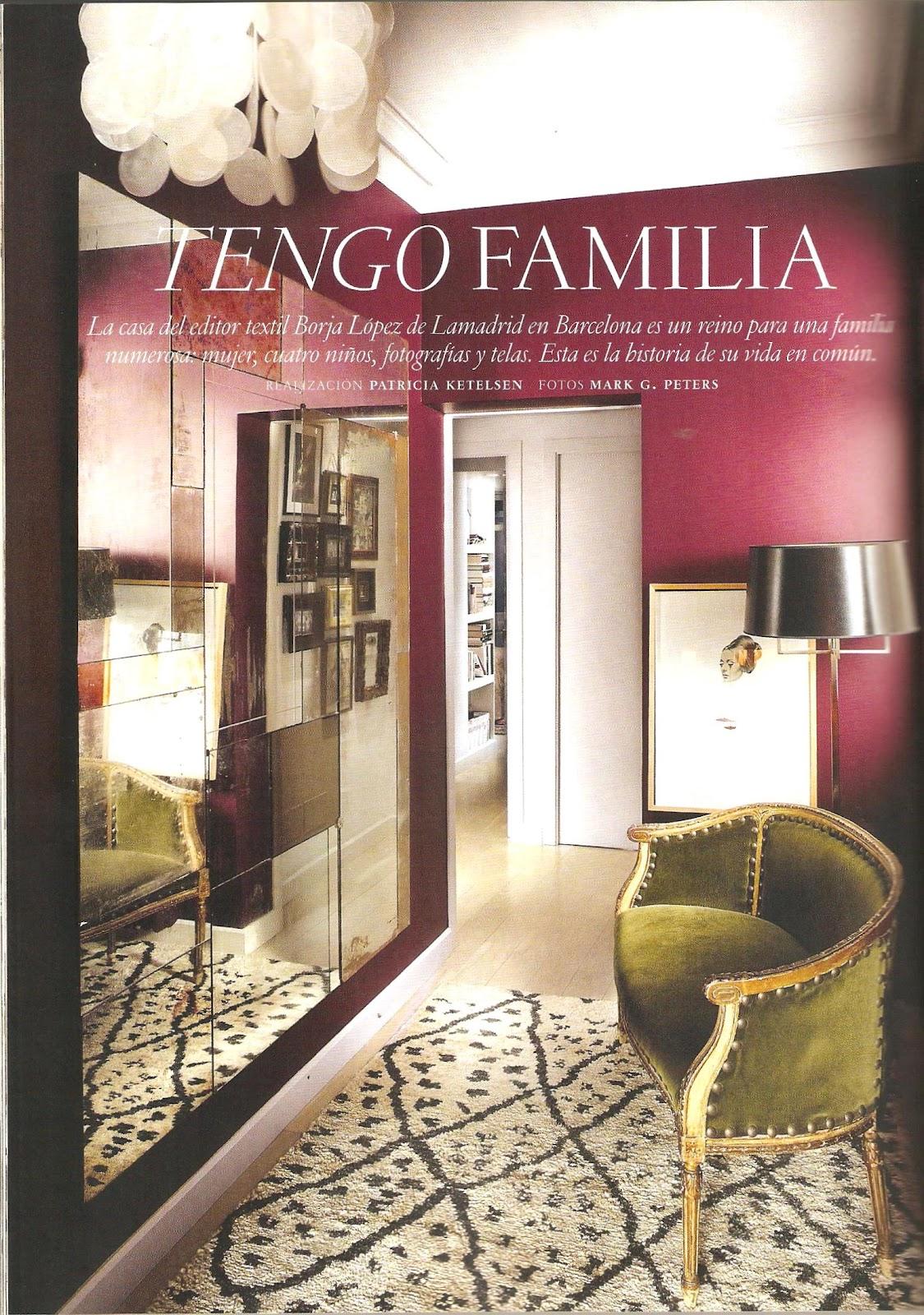AD  (edición española)