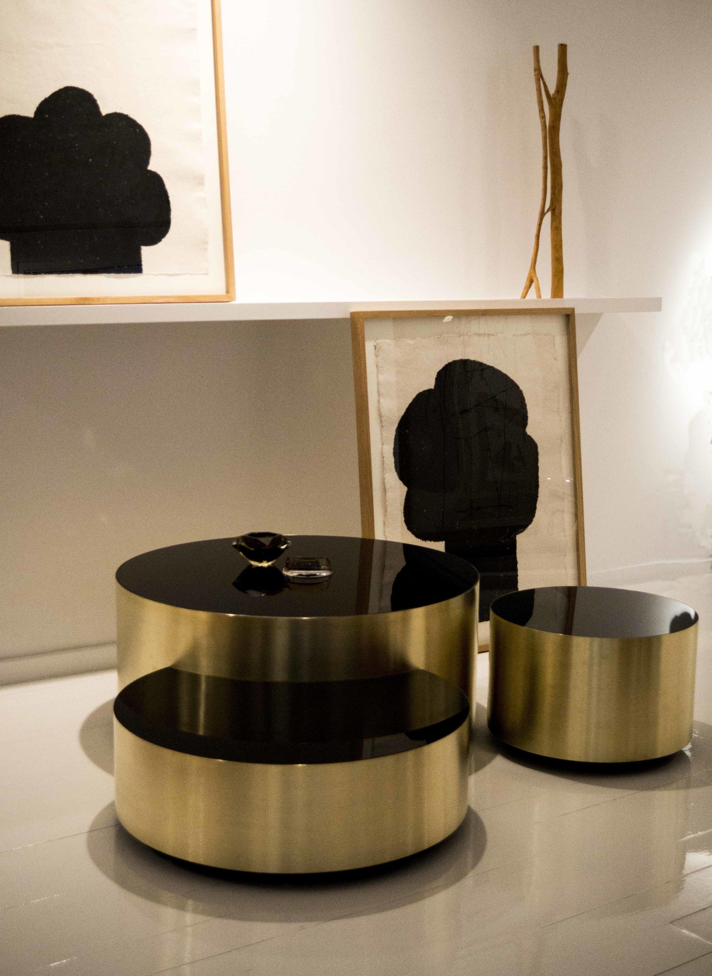Colección cilindro - Latón con media luna y sobres negros 2-min.jpg