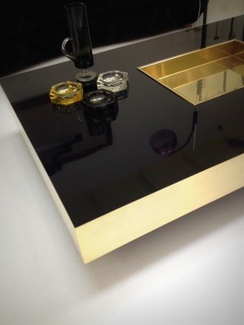 Colección malibu mesa baja negra y laton (6)-min.JPG