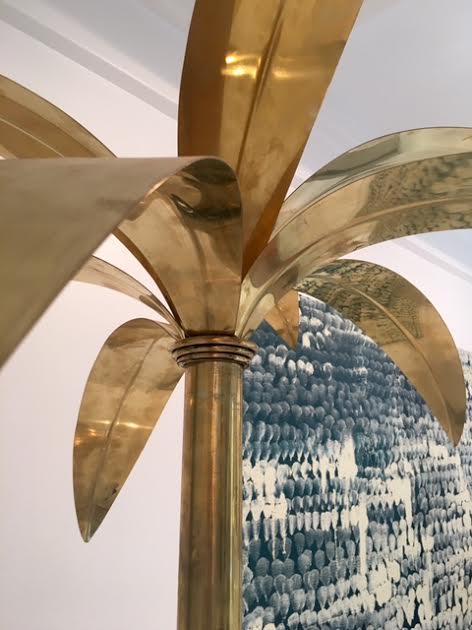 Colección malibu palmera (1)-min.jpg