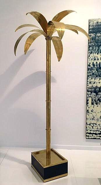 Colección malibu palmera (5)-min.jpg