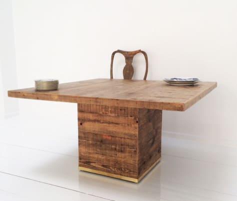 Coleccion-Wood-mesa-wood-(1).jpg