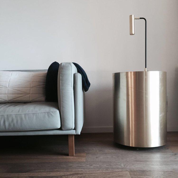 Colección+cilindro+-+in+situ+vivienda-min.jpg