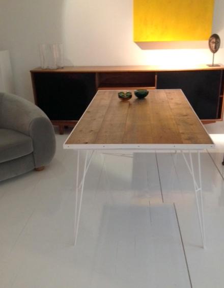 Colección+Lucas+estructura+blanca+con+sobre+de+madera+(5).jpg